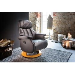 RELAX ARMCHAIR CALGARY COMFORT L