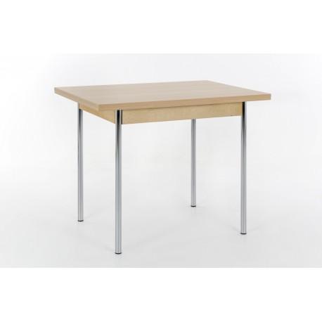 TABLE BONN I