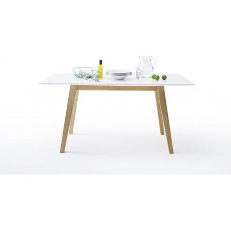 TABLE CERVO