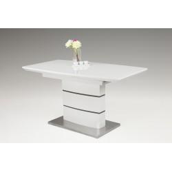 TABLE CLARISSA T