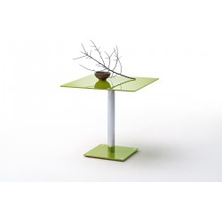 TABLE FION