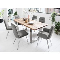 TABLE MATRAS I