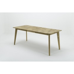 TABLE EYSKE