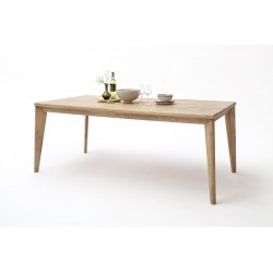 TABLE PIETRO I