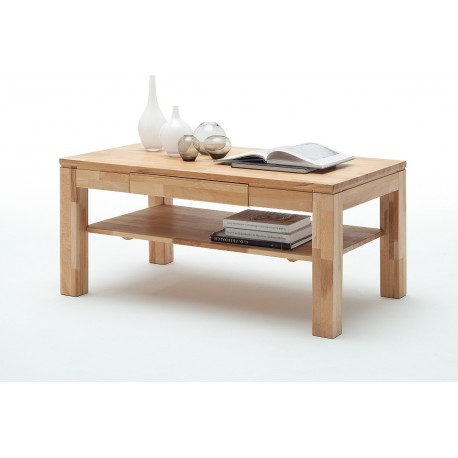 COFFEE TABLE LANIA