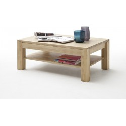 COFFEE TABLE MESSINA