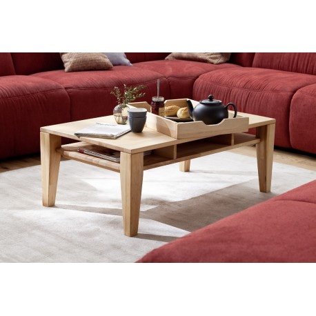 COFFEE TABLE KAI