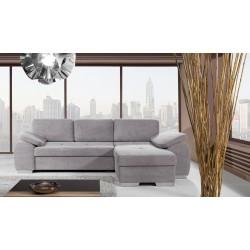 CORNER SOFA BED ENZO III