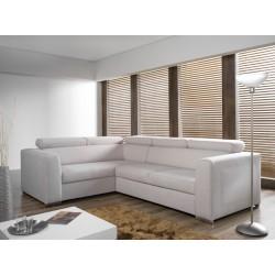 CORNER SOFA BED LOFT II