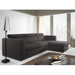 CORNER SOFA BED LOFT III