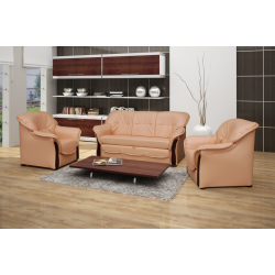 HONORATA FURNITURE SET