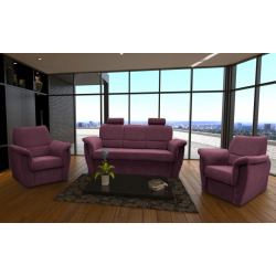 DIANA FURNITURE SET