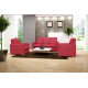 EWELINA FURNITURE SET
