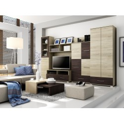 WALL UNIT NAPOLI