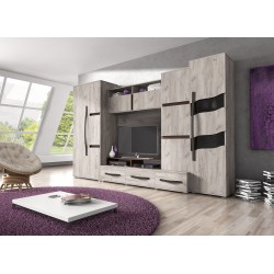 WALL UNIT SAN MARINO