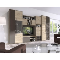 WALL UNIT VERDI