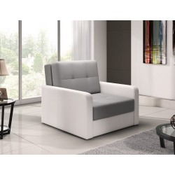 SOFA BED TOP I