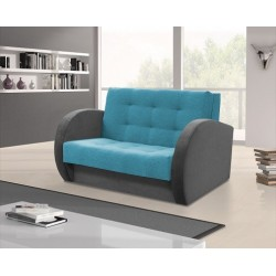 SOFA BED SYL IV