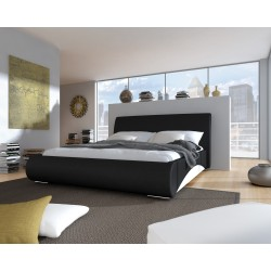 FALCON BED