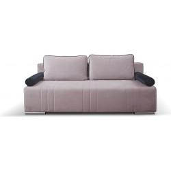 SOFA BED ARETA
