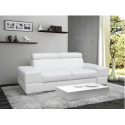 SOFA BED ROYAL II