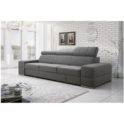SOFA BED ROYAL III