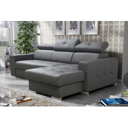 SOFA CORNER BED MARGO