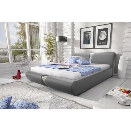 BED SOFIA