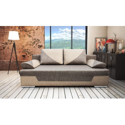 SOFA BED DENIZ