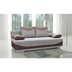 SOFA BED BENITO