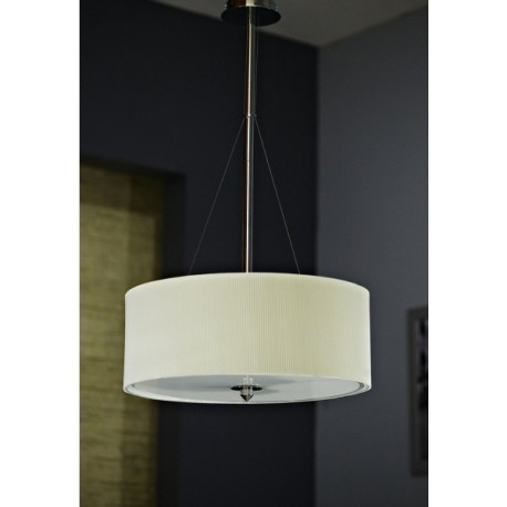 CEILING LAMP NORDIS