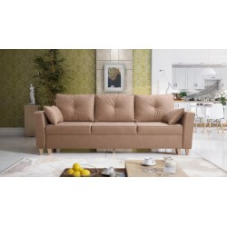 SOFA BED ALMA