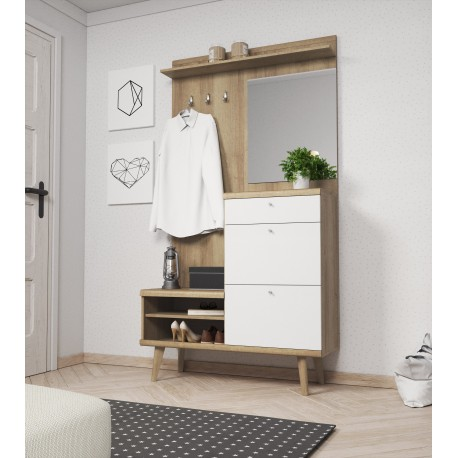 Hallway Furniture Tala