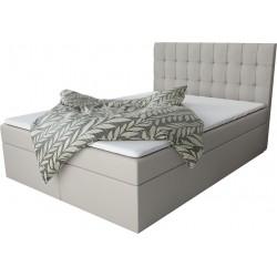 BED NEXT