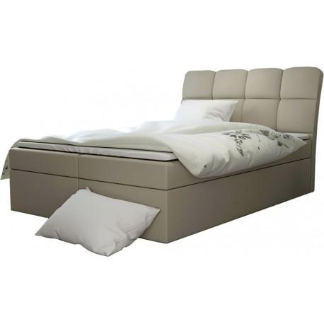 BED MARIO