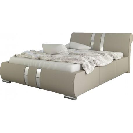 BED ROSE