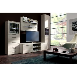 WALL UNIT LENA