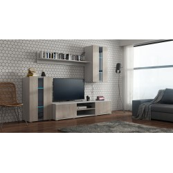 WALL UNIT SORENT