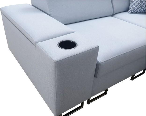 Phenomenal Corner Sofa Bed Solo Ibusinesslaw Wood Chair Design Ideas Ibusinesslaworg