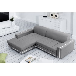 MARTINI CORNER SOFA BED