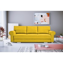 BLUEMOON SOFA BED