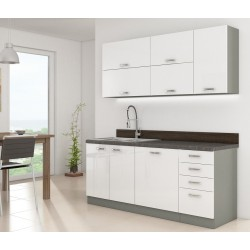 KITCHEN FURNITURE SET BIAN