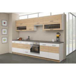 KITCHEN FURNITURE SET ICON