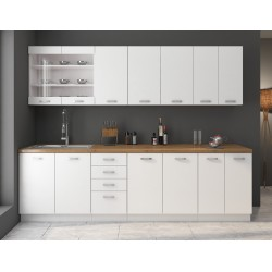 KITCHEN FURNITURE SET EKO