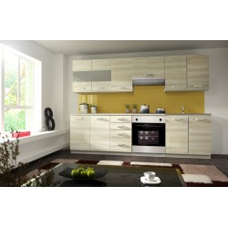 KITCHEN FURNITURE SET EKO I