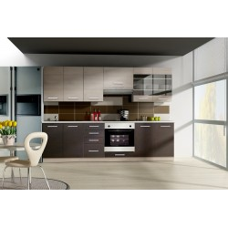 KITCHEN FURNITURE SET MONIX