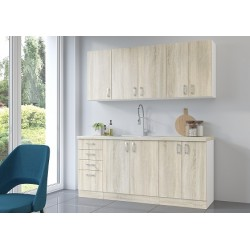 KITCHEN FURNITURE SET SARA SONOMA
