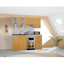 KITCHEN FURNITURE SET SARA OLCHA
