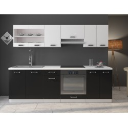 KITCHEN FURNITURE SET OMEGA