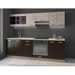 KITCHEN FURNITURE SET MARY